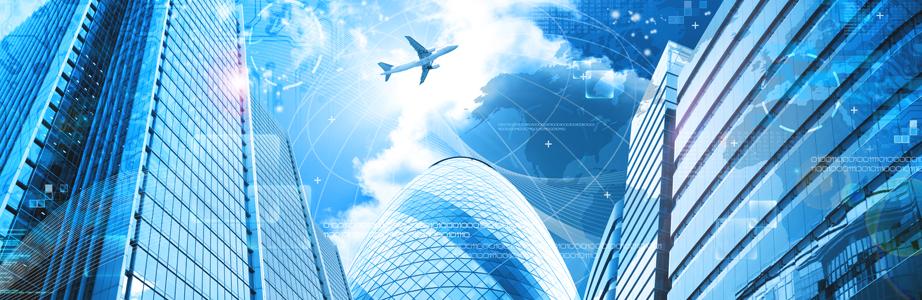 中小企業向け BCP 災害対策 クラウド IoT フィンテック マイナンバーセキュリティ ビッグデータ / 東京